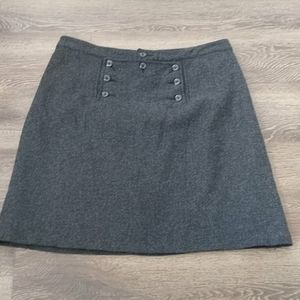 Old Navy Casual Skirt